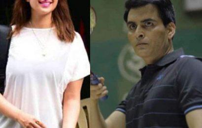 Parineeti Chopra स्टारर 'Saina Nehwal Biopic' से सामने आया Manav Kaul का फर्स्ट लुक