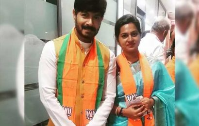 Most wanted Bigg Boss Telugu winner trolled