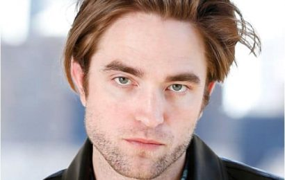 Robert Pattinson on doing The Lighthouse: 'Get to have sex with a mermaid'   Bollywood Life