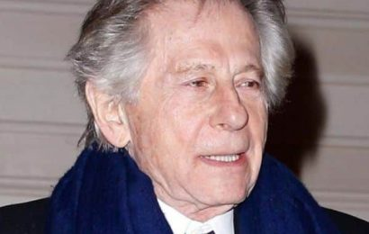Roman Polanski accused of raping a French actress when she was 18 | Bollywood Life