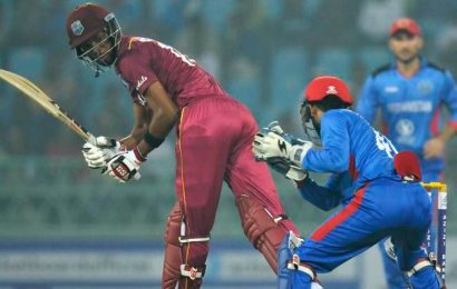Afghanistan vs West Indies 3rd ODI Live Cricket Streaming: When and where to watch