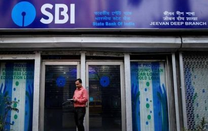 """""""I thought Modi ji was giving this money"""": SBI's goof-up leads to two farmers with same account number"""