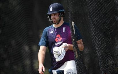 New Zealand vs England preview | England batsman Dom Sibley to debut in first Test