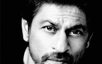 Leak हुई Shah Rukh Khan की फिल्म Sanki की जानकारी, साउथ डायरेक्टर की फिल्म में इस बार निभाएंगे सबसे दमदार किरदार