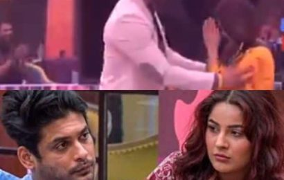 Bigg Boss 13: Sidharth Shukla with Devoleena or Shehnaaz? Which showmance are you shipping?   Bollywood Life