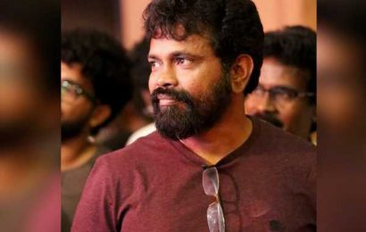 Sukumar to convince them to believe Sukumar to convince them to believe
