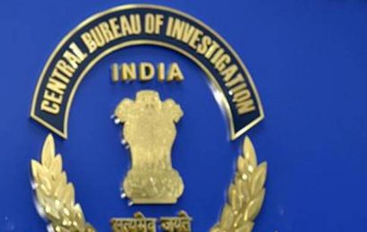 CBI recovers ₹11.47 lakh in cash, ₹26.49 lakh in old demonetised currency at Ibobi Singh's residence