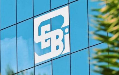 Karvy Group under SEBI scanner after delayed payouts to clients