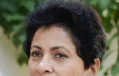 BJP-JJP compromised on ideologies to grab power: Selja