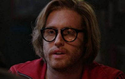 TJ Miller does not want Disney to make Deadpool 3