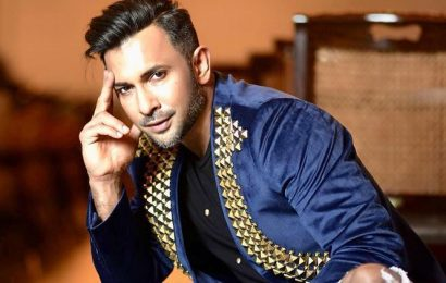 Like polls, reality show contestants invest money to win: Terence Lewis