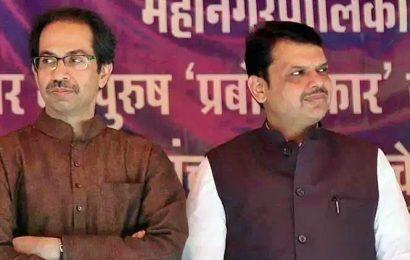 Maharashtra floor test tomorrow: Not a setback, says BJP; Sonia Gandhi confident of win