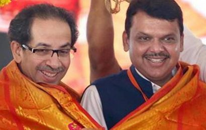 Analysis | What next for BJP and Shiv Sena