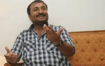 Cheating case: Super-30's Anand Kumar told to pay ₹50,000