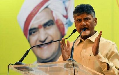 Analysis: TDP's politics comes a full circle, from a rebellious ally to obedient Opposition party