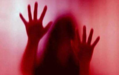Man held for rape, murder of Telangana woman