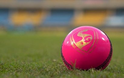 More shine and swing, less chance of reverse, seam gift for spinners: The science behind pink ball