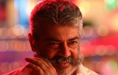 Ajith's Viswasam is Twitter's most influential moment of 2019, ahead of Lok Sabha elections and cricket World Cup