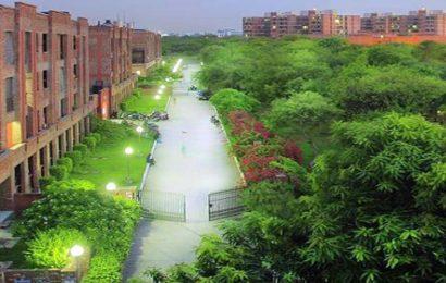 Despite massive fee hike, JNU still has cheapest hostels