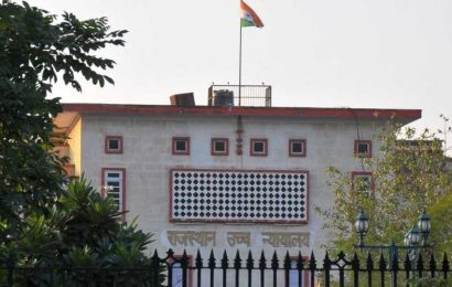 HC asks state why order on benefits to ex-CMs not obeyed