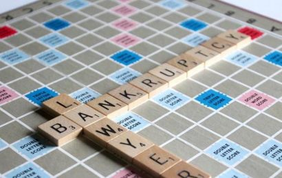 Delhi school wins national inter-school crossword competition