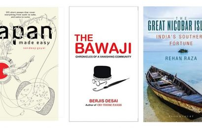 HT Picks:The most interesting reads of the week