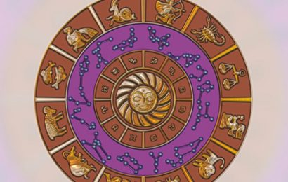 Horoscope Today: Astrological prediction for November 27, what's in store for Aries, Taurus, Gemini, Cancer and other zodiac signs