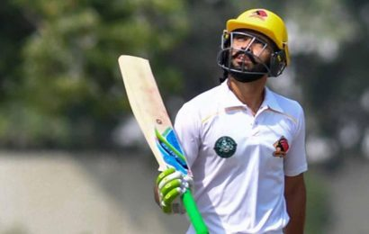 'Didn't find any special reason for keeping me out': Veteran Pakistan cricketer questions selectors
