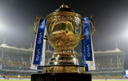 IPL 2020 Trade:Full list of players retained and released by teams