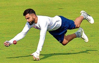 India vs Bangladesh: Unbeaten for 7 years, best win percentage – India's sweet home turf