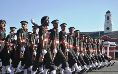 UPSC Combined Defence Services 2019 final results declared at upsc.gov.in, here's how to check