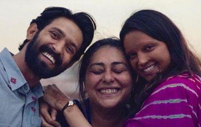 'Deepika Padukone will be a revelation in Chhapaak,' says Meghna Gulzar