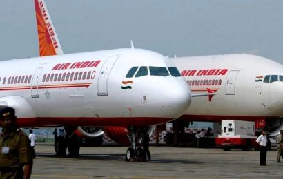 Civil aviation minister's statement on Air India privatisation 'highly damaging': Employees' union