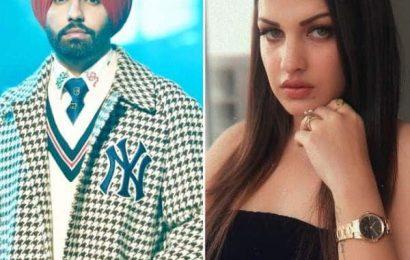 Bigg Boss 13: झूठी है Himanshi Khurana की सगाई वाली बात, Ammy Virk के भाई ने कहा 'मेरे भाई संग उसका…'