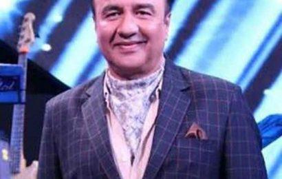 Indian Idol 11 से कटा Anu Malik का पत्ता, इंटरनेट पर लगातार हो रही थी मेकर्स की आलोचना