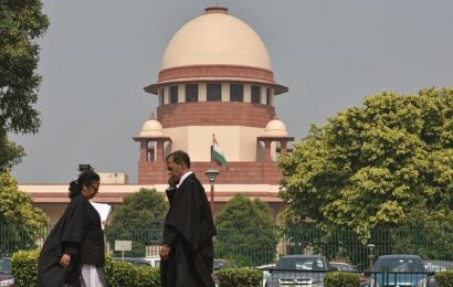 SC could have ordered for hospital at disputed Ayodhya site: Delhi Muslim residents
