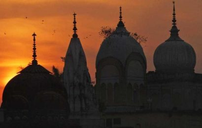 Ram Janmabhoomi-Babri Masjid verdict: Important names, numbers and dates in Ayodhya title suit