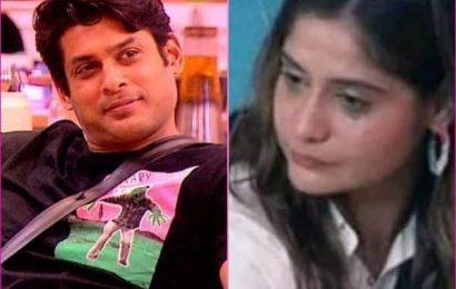बिग बॉस 13: Siddharth Shukla की बेरुखी  के बाद Arti Singh के सपोर्ट में आए टीवी सेलेब्स, दोस्ती को बताया royal