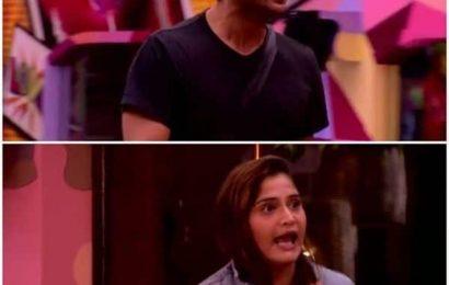 Bigg Boss 13 Day 60 Twitter Reactions: Sidharth and Arti's verbal spat gets mixed reactions on social media   Bollywood Life