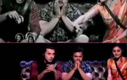 Bigg Boss 13: पहले दिन Shefali Jariwala और Tehseen Poonawala के बीच हुआ जबरदस्त टकराव, घर में एंट्री से पहले मचा घमासान | Bollywood Life हिंदी