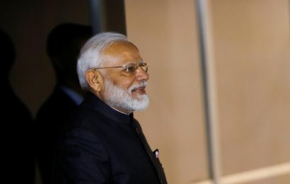 India world's most open, investment friendly economy: PM Modi at BRICS Business Forum