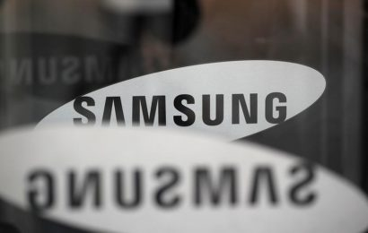 Samsung India to hire over 1,200 engineers from top institutions like IITs and BITS Pilani this year