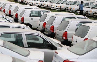BSVI norms implementation will be key: Passenger vehicle registrations up in Oct; numbers may dip again