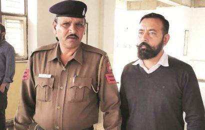 Akansh Sen murder case: Court holds Harmehtab guilty, sentence today