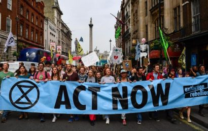 Recognising the climate crisis | HT Editorial