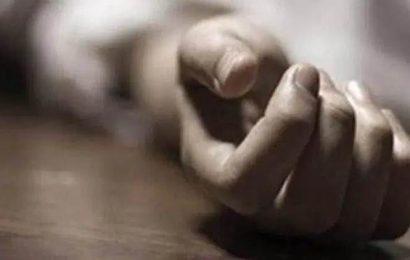 Thane: Man shot dead in Ulhasnagar