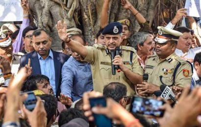 Tis Hazari clash: Delhi HC says no need to clarify Nov 3 order, it is self explanatory