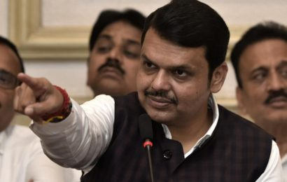 How the Supreme Court verdict may have tripped Devendra Fadnavis' game plan