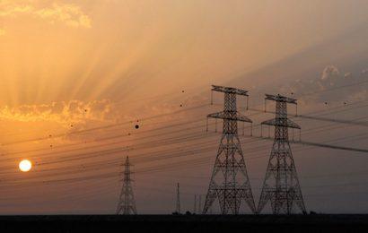 Chennai power disruption: Friday, November 22