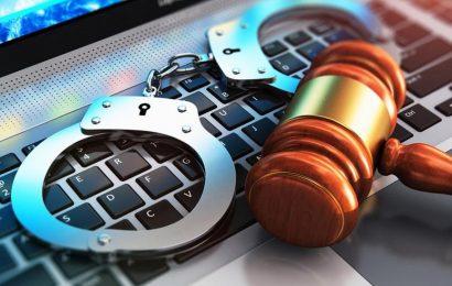Suspected Turkish cybercriminals hack Tripura ATMs, steal huge cash: Police